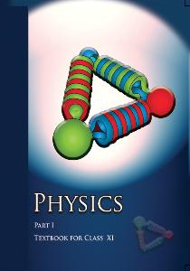 Physics PART-1 (Class-11)