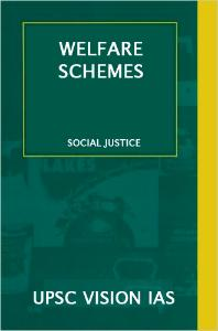 Welfare-Schemes
