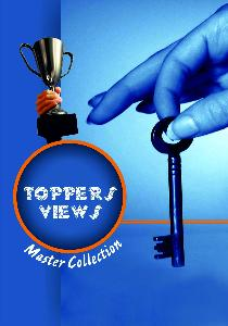 Toppers Views