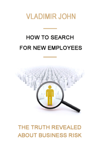 How to Search for New Empoyees