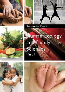 Human Ecology and family Sciences