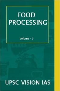Food processing - volume 2